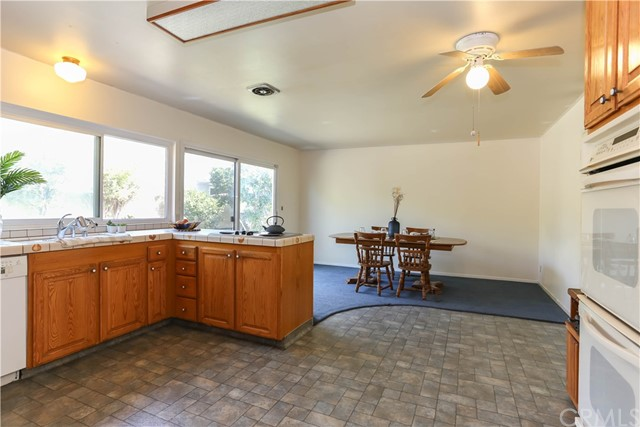 8271 Winterwood Avenue Stanton, CA 90680 - MLS #: SW17232284