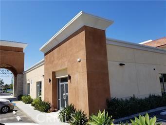 1122 N Brookhurst St, Anaheim, CA 92801 Photo 5