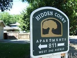 811 W 2nd Avenue, Chico CA: http://media.crmls.org/medias/eca33b66-8f40-4925-bc22-75568c148045.jpg