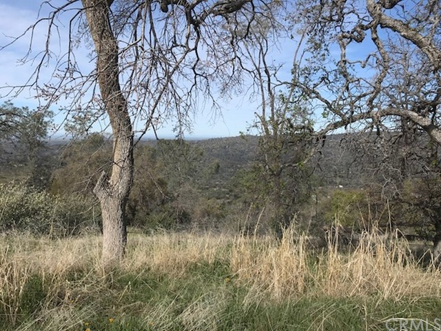 0 Lot 1507 Lilley Mountain Drive, Coarsegold CA: http://media.crmls.org/medias/eca41e9c-bdf6-43d2-8101-e98b6a1125de.jpg