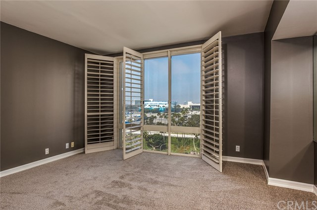 850 E Ocean Bl, Long Beach, CA 90802 Photo 21