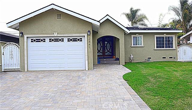 2841 Nipomo Av, Long Beach, CA 90815 Photo 0