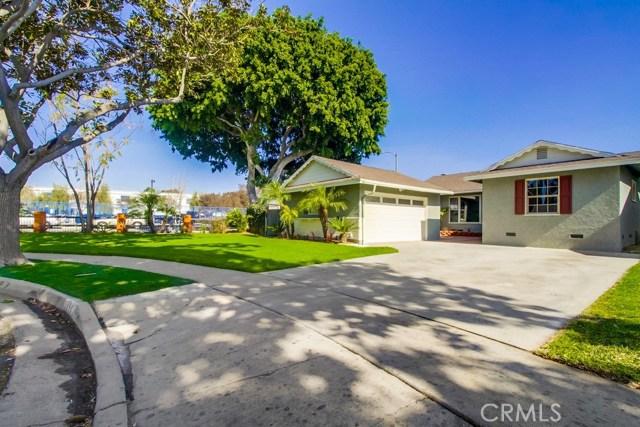 6390 Rahn Av, Long Beach, CA 90805 Photo 1