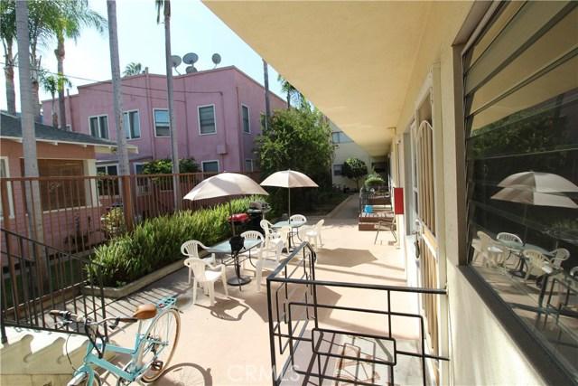 1015 E Ocean Bl, Long Beach, CA 90802 Photo 22