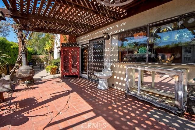 194 N Quail Lane, Orange CA: http://media.crmls.org/medias/eca8b981-24ed-4172-8f0c-d5c93988b839.jpg