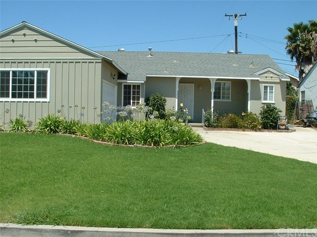 12051 Jennifer Lane, Garden Grove, CA, 92840