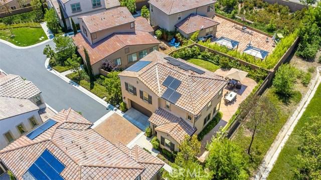 169 Bright Poppy, Irvine CA: http://media.crmls.org/medias/eca9d31c-37fd-4e84-a58c-78e87cfcacc8.jpg