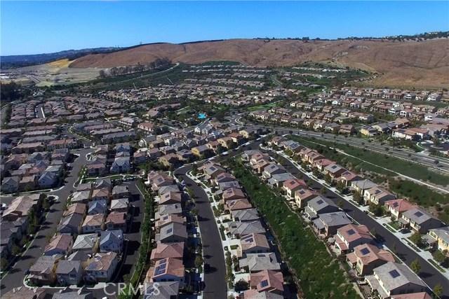 47 Vivido Street, Rancho Mission Viejo CA: http://media.crmls.org/medias/ecab5b43-8629-418a-9e30-c6a6ead04304.jpg
