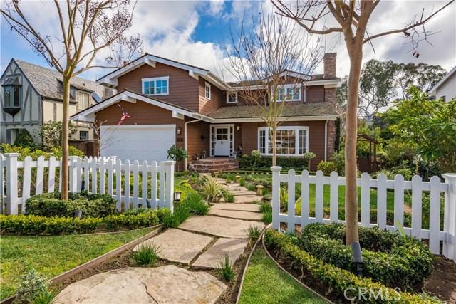 Photo of 3216 Via La Selva, Palos Verdes Estates, CA 90274