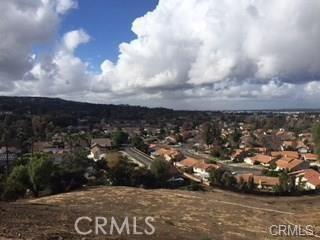 1 Trail Dr. Drive, Anaheim Hills CA: http://media.crmls.org/medias/ecadb373-0504-42d1-94ea-25df09df7810.jpg