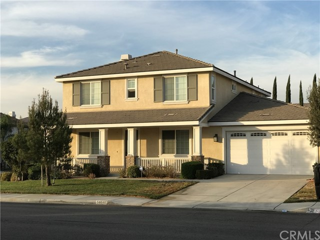 Property for sale at 14646 Eagle River Road, Eastvale,  CA 92880