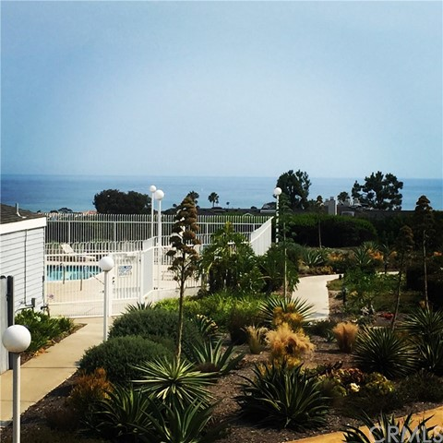 24562  Harbor View Drive, Dana Point, California