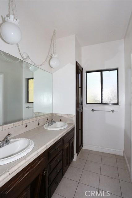 877 Fruitland Avenue Atwater, CA 95301 - MLS #: MC17114051