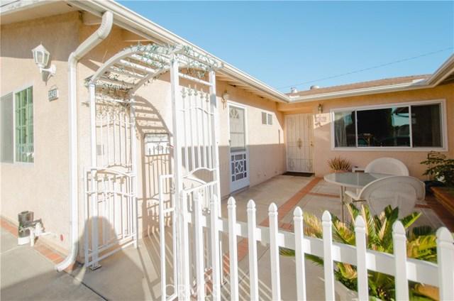3349 W Orange Av, Anaheim, CA 92804 Photo 1