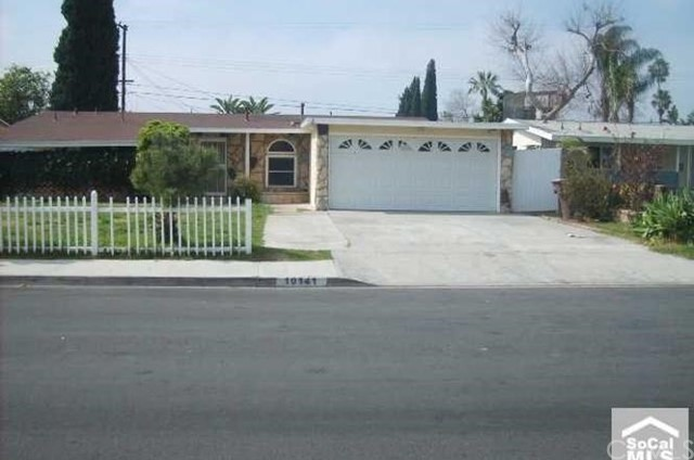 10141 Antigua St, Anaheim, CA 92804 Photo