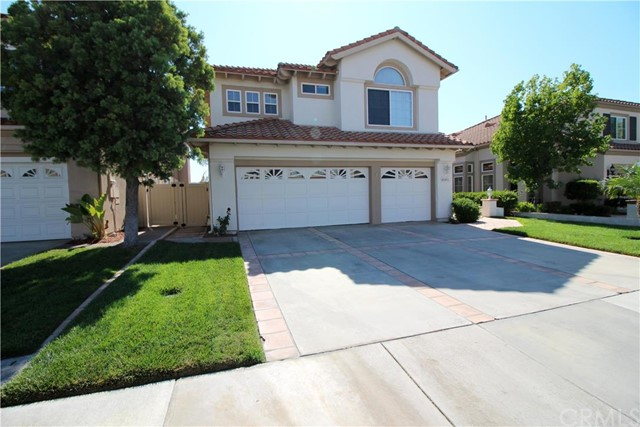 Property for sale at 45401 Camino Monzon, Temecula,  CA 92592