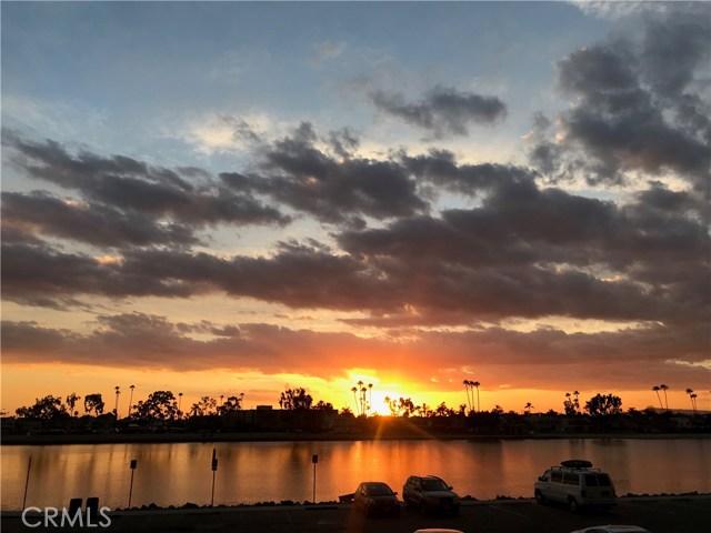 Photo of 5984 Spinnaker Bay Drive, Long Beach, CA 90803