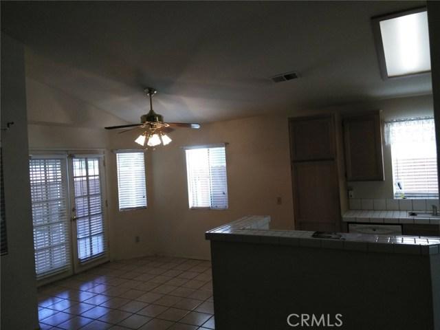 24646 Leafwood Drive, Murrieta, CA 92562, photo 8
