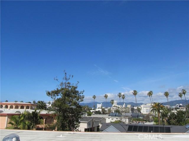 2035 4th St, Santa Monica, CA 90405 Photo 26