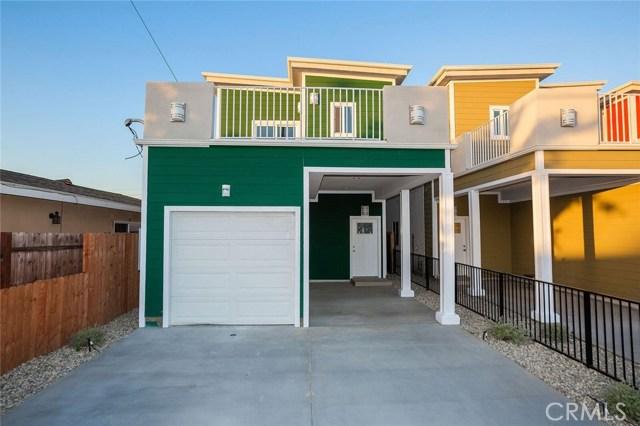 2461 Santa Ana, Los Angeles, CA 90059 Photo 0