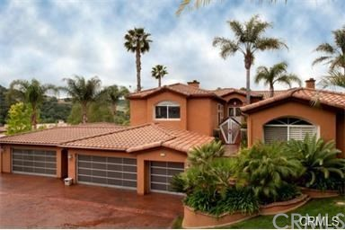 1568 Greens Dr, Chino Hills, CA 91709
