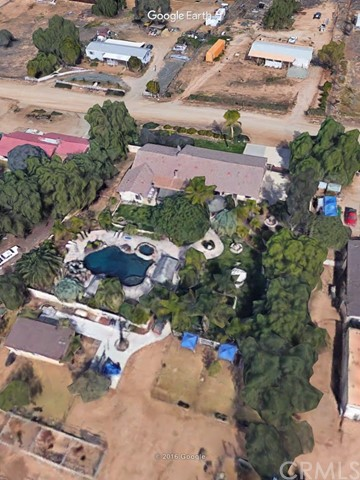 29595 Grechen Lane Menifee, CA 92585 is listed for sale as MLS Listing SW16121441