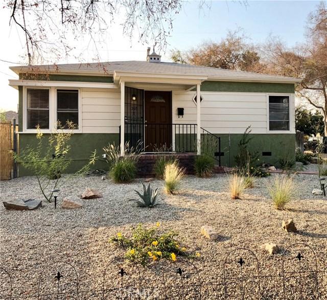 355 Santa Paula Av, Pasadena, CA 91107 Photo