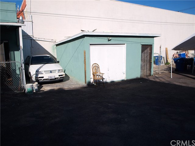 2813 E Cesar E Chavez Av, Los Angeles, CA 90033 Photo 12