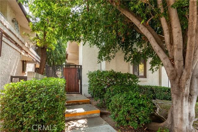 102 S Sierra Madre Bl, Pasadena, CA 91107 Photo 18