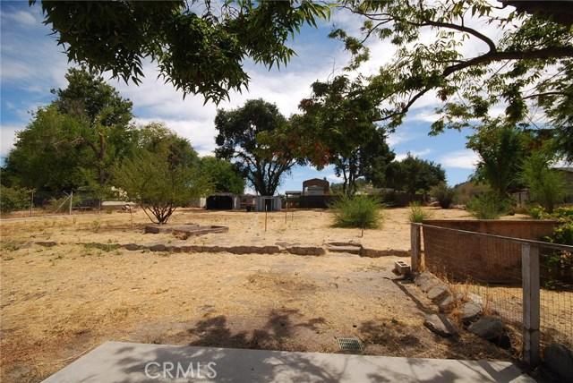8910 Curbaril Avenue, Atascadero CA: http://media.crmls.org/medias/ecc1b988-7146-470c-915c-d31f99d11c09.jpg