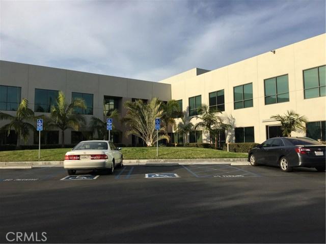 3525 Hyland Avenue 220, Costa Mesa, CA, 92626