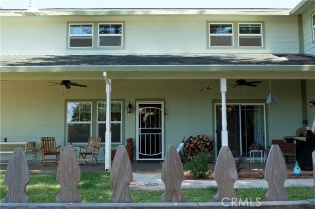 5488 Black Oak Ridge Rd, Midpines, CA 95338 Photo