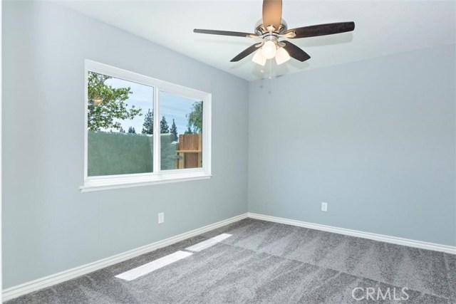 1227 S Pine Avenue Ontario, CA 91762 - MLS #: CV18110325
