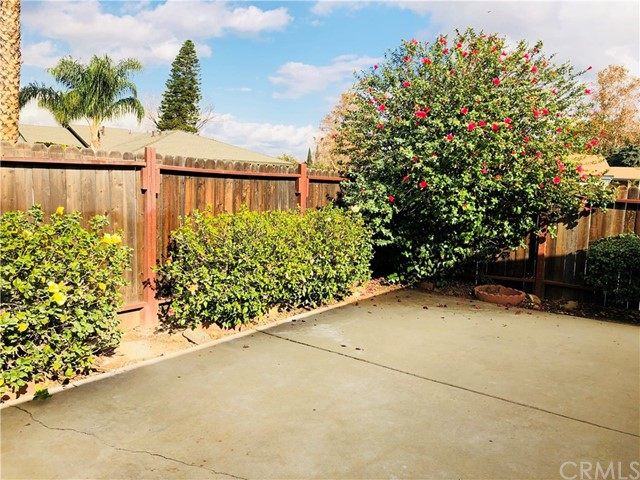 1403 Call Way Corona, CA 92882 - MLS #: SW18028811