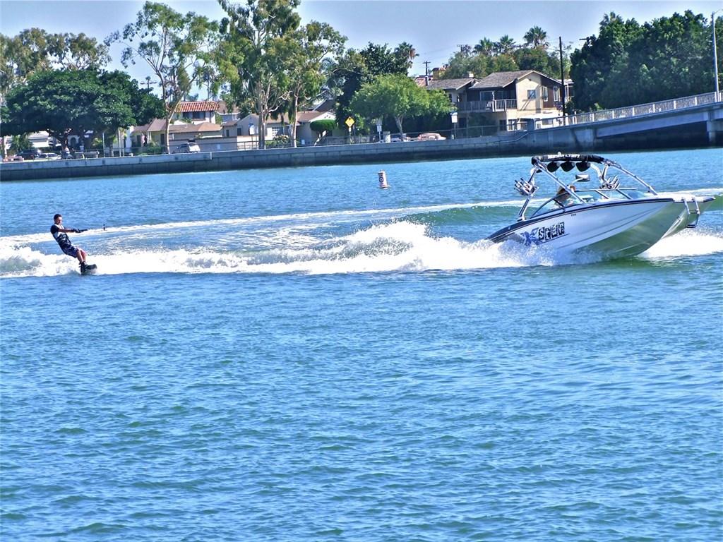 347 Empire, Long Beach, CA 90803 Photo 17