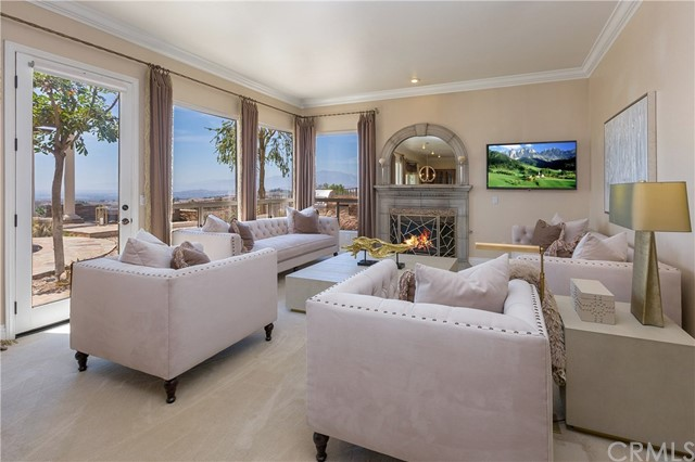 ecc4a4c4-10c6-4248-a270-d2603d9f2f60 7007 Golden Vale Drive, Riverside, CA 92506 <span style='background-color:transparent;padding:0px;'><small><i> </i></small></span>