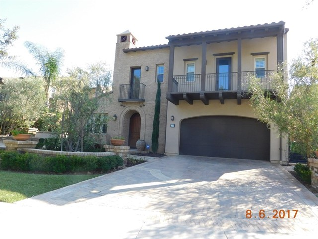 23 Small Grove, Irvine, CA, 92618