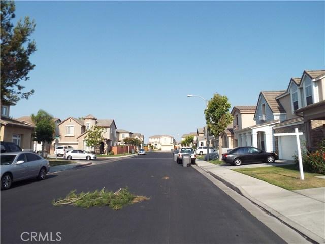 228 Cambria Drive, Carson CA: http://media.crmls.org/medias/ecc5ee7f-7035-42dd-a071-70da01a67e93.jpg
