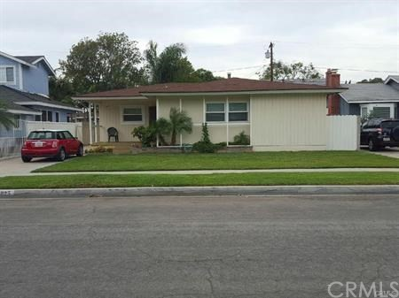 2825 Josie Av, Long Beach, CA 90815 Photo 1