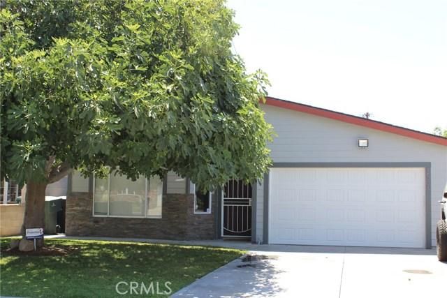 6019 William Street, Riverside, CA 92504