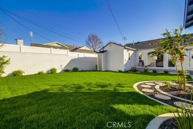7135 E Monlaco Rd, Long Beach, CA 90808 Photo 50