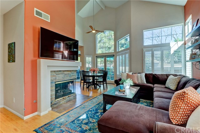 Detail Gallery Image 1 of 1 For 179 Montara Dr, Aliso Viejo,  CA 92656 - 3 Beds | 1 Baths