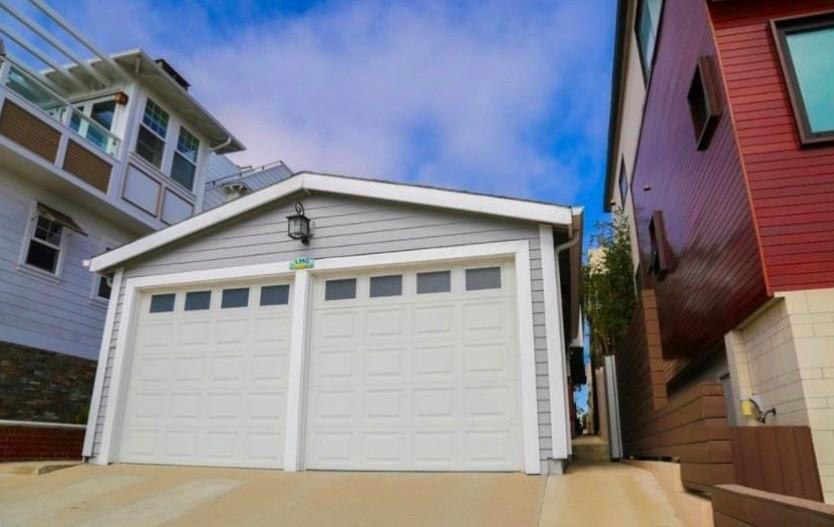 1510 Monterey Blvd, Hermosa Beach, CA 90254
