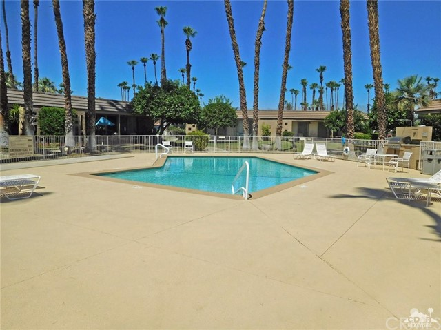 45510 Pawnee Road Indian Wells, CA 92210 - MLS #: 218018864DA