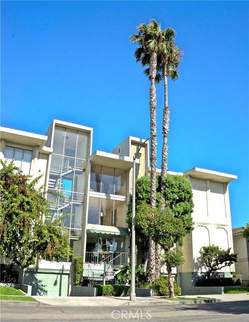 334 Gladys Avenue 206, Long Beach, CA, 90814