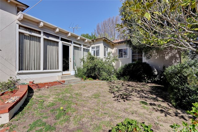 836 14th St, Manhattan Beach, CA 90266 photo 9
