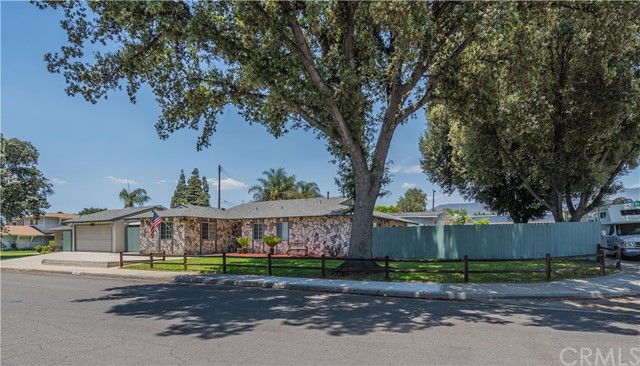 , CA  is listed for sale as MLS Listing CV18167910