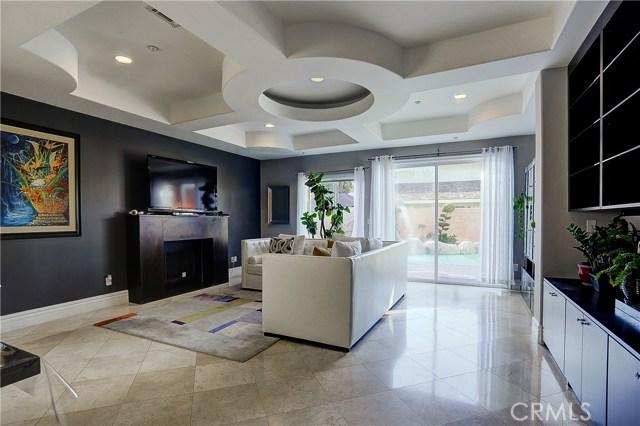 9915 Downey Avenue Downey, CA 90240 - MLS #: MB18002806