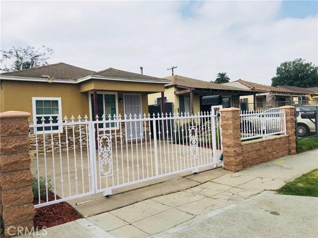812 W 131st Street, Compton CA: http://media.crmls.org/medias/eccd8648-ad62-4acb-8938-d02fc2e3036d.jpg