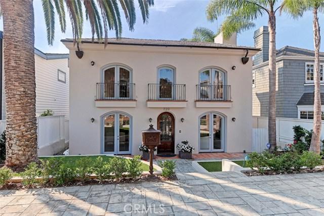 一戸建て のために 売買 アット 720 31st Street 720 31st Street Manhattan Beach, カリフォルニア,90266 アメリカ合衆国